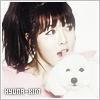 Photo de Hyuna-Kim