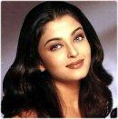 Photo de aishwarya-1993