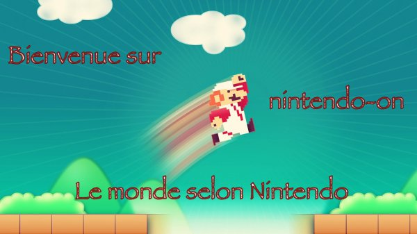 the-world-of-the-wii est fini, nintendo-on le remplace  ;)