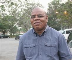 Présidence de l'Assemblée nationale : le député de San Pedro Nabo Clément se prononce sur l'élection de Guillaume Soro