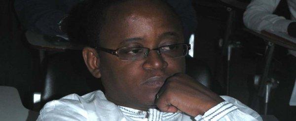 « Soro a un bel avenir devant lui » (Mamadou Mbiaye, journaliste sénégalais)