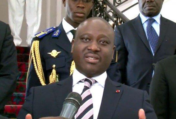 Développement, repositionnement, offensive diplomatique … : la Côte d'Ivoire atteint sa vitesse de croisière