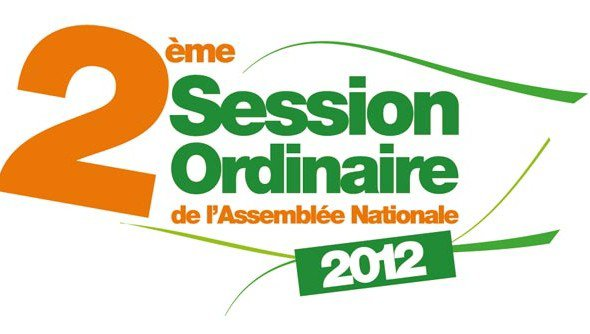La 2ème Session ordinaire de l'Assemblée nationale ivoirienne se prépare activement