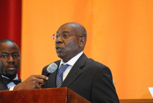 2ème Session ordinaire de l'Assemblée nationale : Toute l'Afrique de l'Ouest au chevet du Mali