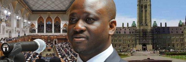 Guillaume Kigbafori SORO : « le sentiment anti-français artificiel est passé »