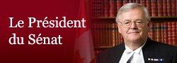 127e Assemblée de l'Union interparlementaire (UIP) au Canada : Message de bienvenue