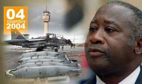 Opération dignité : L'honneur perdu de Laurent Gbagbo