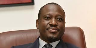 Prétendues écoutes téléphoniques entre GKS et Djibril Bassolé GKS liées au coup d'Etat manqué au Burkina-Faso : Un non évènement pour les ivoiriens.