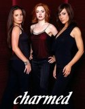 Photo de CHARMED-STEPHANIE