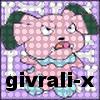 Givrali-x