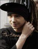Photo de TH-Fam0us