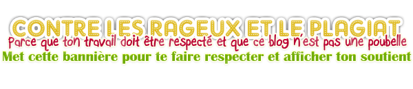 Bienvenue sur Design-Craft