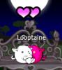 Certaine-Loop-BBL