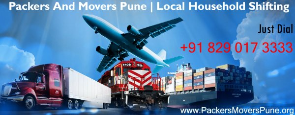 Incredible Service Of Giving Insurance During Your Move By Packers And Movers Pune