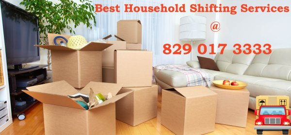 Packers And Movers In Pune To Give You Sensible And Mind Boggling Moving Organizations