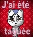 TAGUEE