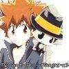 Tsu-and-Cho--Mangas-x3