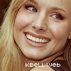KBell-Web