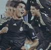 Photo de Ronaldo-dream