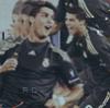 Ronaldo-dream
