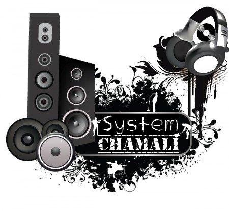 System  Chamali