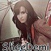 SheeDemi