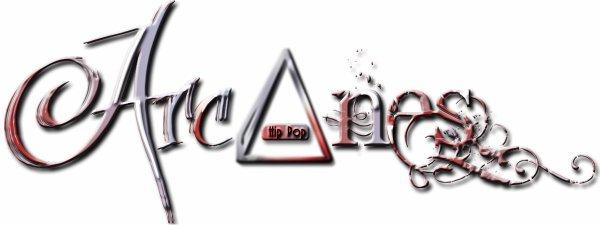 ARCANES - Biographie