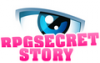 RPGSecretStory