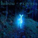 Photo de hibou-express