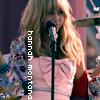Happy-Miley-x3