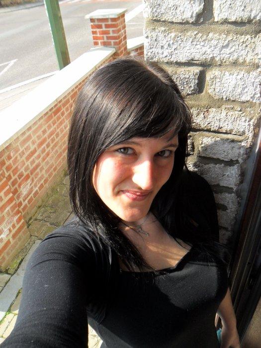 Blog de missy-sarah017
