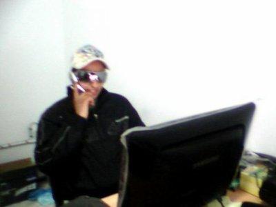 Blog de wahid270
