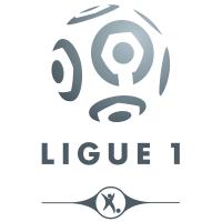 Espace Ligue 1