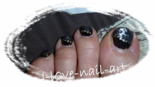 Mes pieds :)