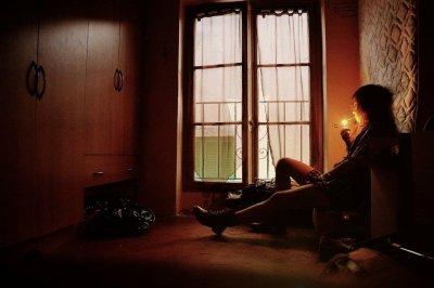 Qui n'a jamais connu l'absence ne sait rien de l'amour. [Albert Camus]