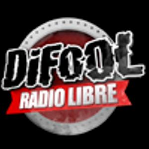 Radio LibreTraîne sur le blog de la Radio Libre