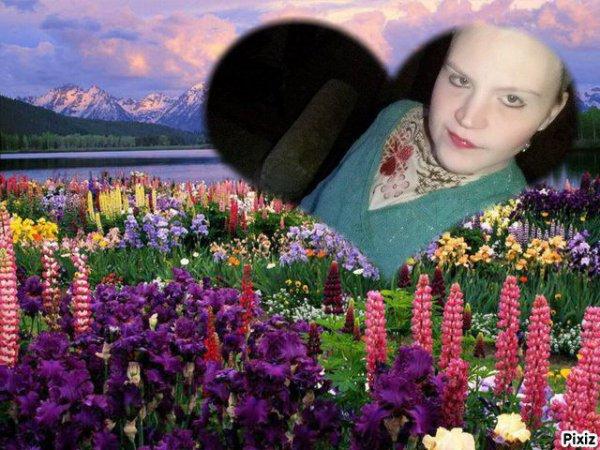 nadine-stephanie  fête aujourd'hui ses 32 ans, pense à lui offrir un cadeau.Hier à 08:33