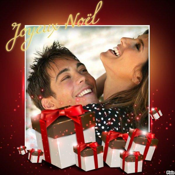 NEW-GREGORY-LEMARCHAL  fête aujourd'hui ses 32 ans, pense à lui offrir un cadeau.Hier à 08:33