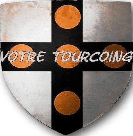 Votre-Tourcoing a fêté ses 67 ans le 01/02/2019, pense à lui offrir un cadeau.Jeudi 31 janvier 2019 20:41