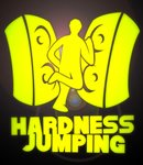 Photo de Hardness-Jumping