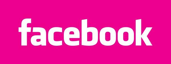mOn FacebOoke C : Daly Miilo Cheiitane