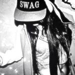 Swag...;)