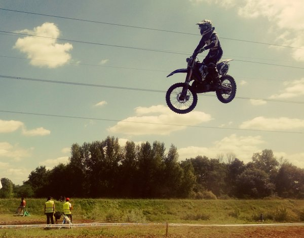 Championnat National Moto Cross 30Juin2013 (45)♥