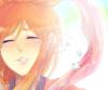 """Une petite citation du manga """"Bleach"""""""