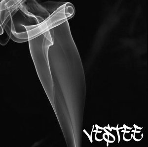 Vestee