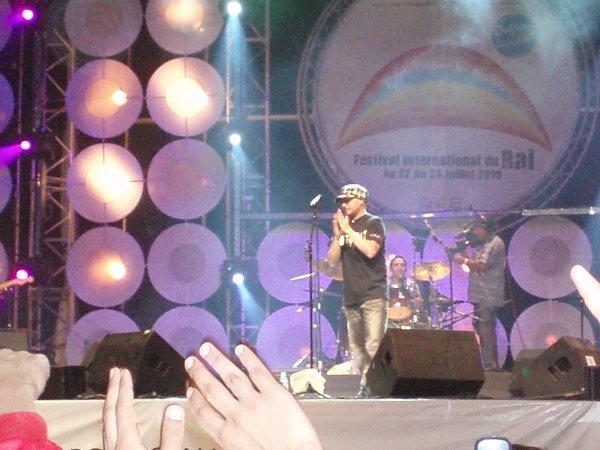 vendredi 23 juillet 2010 15:57