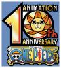 Bon Anniversaire One Piece