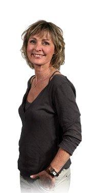 Agnès Revel
