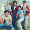 Photo de Fiction-1D-OneDream
