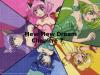 #Mew-Mew-Dream : CHAPITRE 7